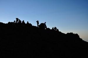 登山,遭難,事故