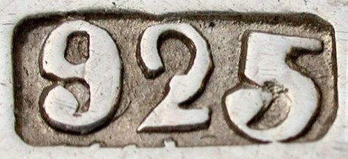 _925-1