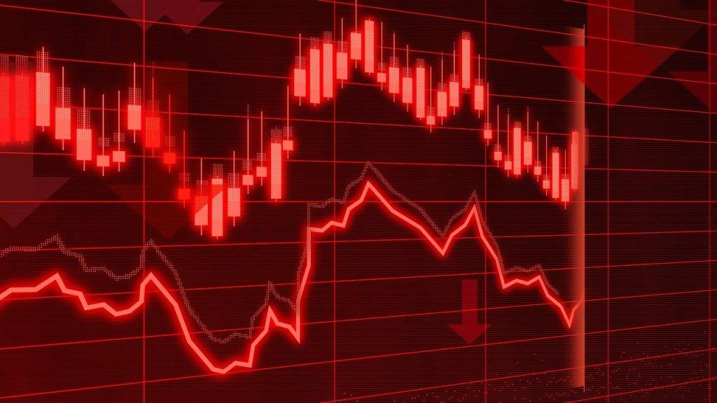 analysis, banking, broker