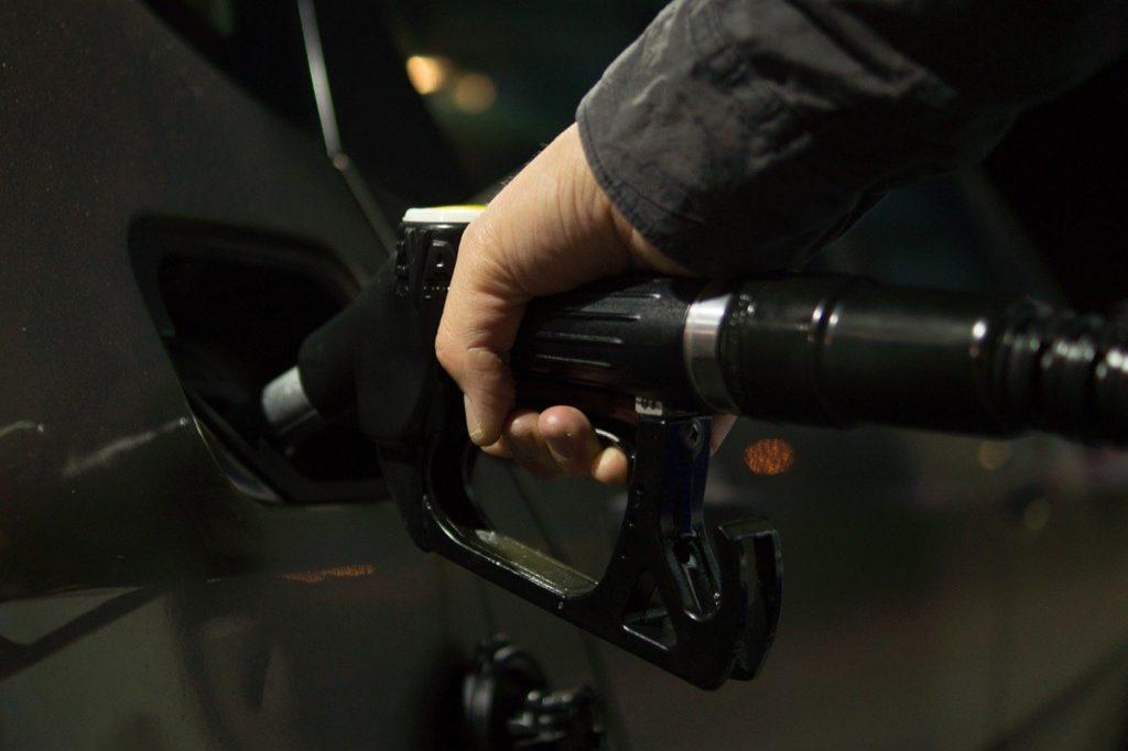 petrol, gasoline, diesel