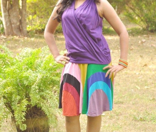 Mythili Malayalam Actress Hot Photo Shoot