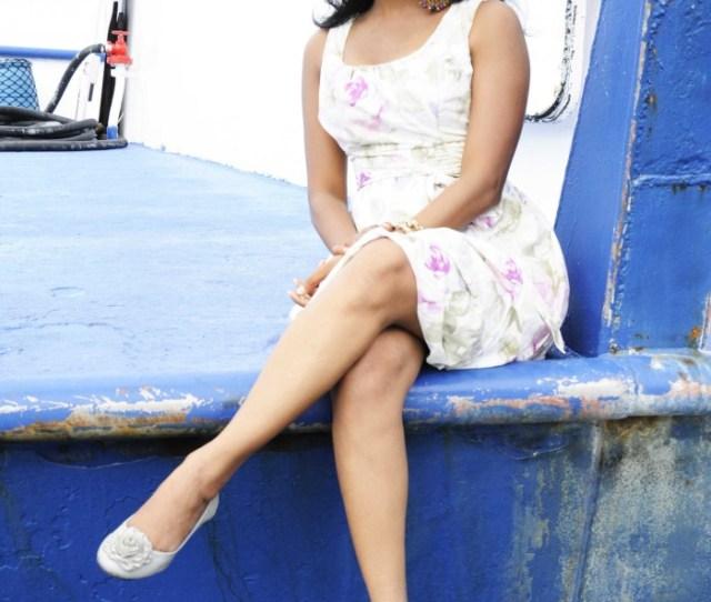Rima Kallingal Hot Stills In Yuvan Yuvathi Movie