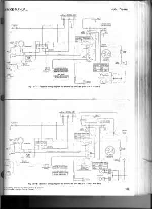 Ferris Ztr 2100 Wiring Diagram  Wiring Diagram