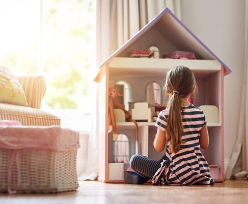 Les avantages d'une maison passive