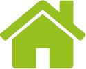 Quel budget pour votre maison clé sur porte ?