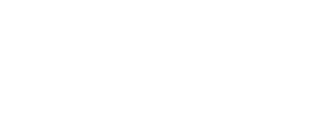 Terry Penner Counselling Services