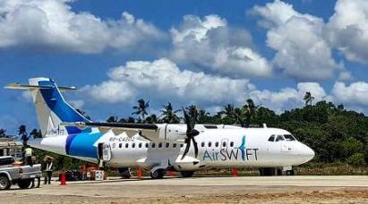 air-swift2.plane-411x228