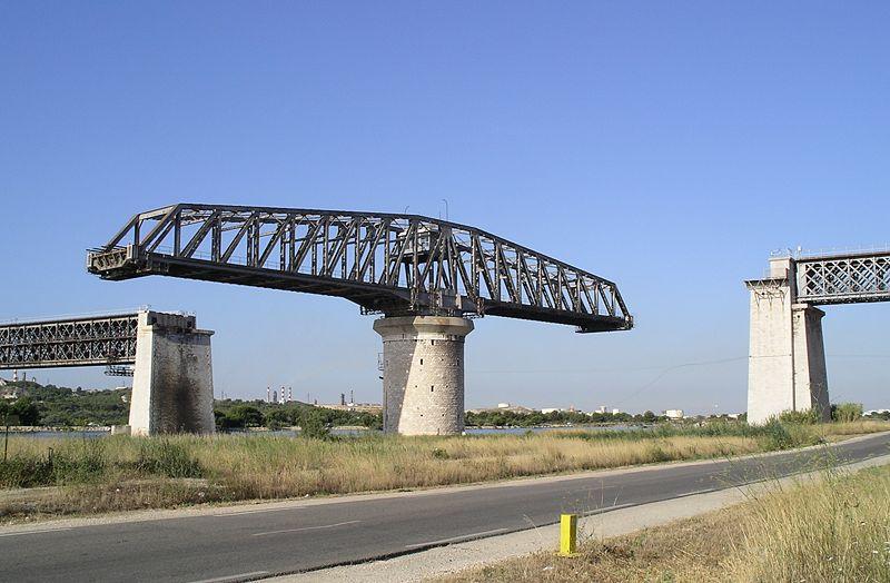 pont-pivotant1