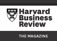harvard-business-review