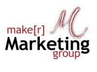 maker-marketing-group