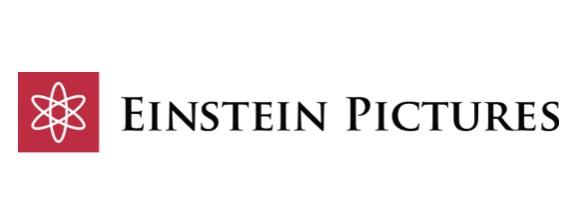 Einstein_pictures