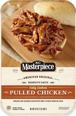 K-C-Masterpiece-Pulled-Chicken