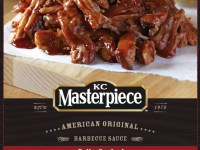 KC-Masterpiece-Pulled-Pork
