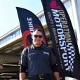 Branding - partnerships Operation motorsports