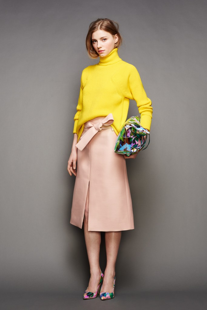 JCrew_W_FW15_Look4
