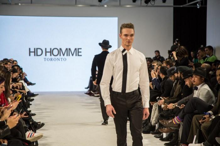 HaRBiRz Inc. at Toronto Men's Fashion Week 2015 - HD HOMME (16)