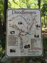 Home of DoodleBob