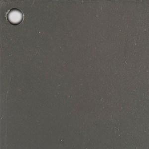 Textured Gray - Semi Gloss