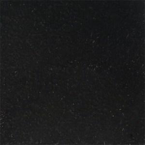 Textured Black - Semi Gloss