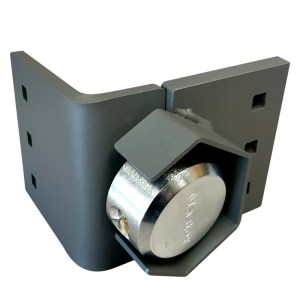 TPI Texas 200 series lock bracket