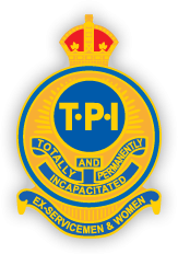 TPI Association WA