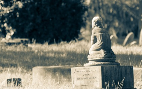 From Magnolia Cemetery - click to enlarge