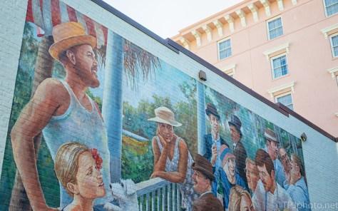 Charleston, South Carolina - click to enlarge