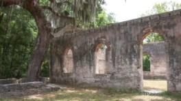Chapel Of Ease