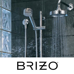 tpkb_square_brizo