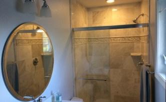 Tinley Park Kitchen Bath Shoppe - Bathroom remodeling tinley park il