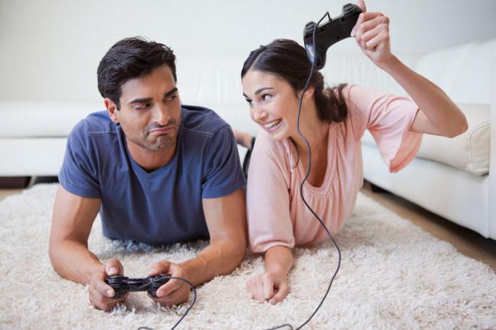 soțul soția nu va pierde în greutate xm burner de grăsime