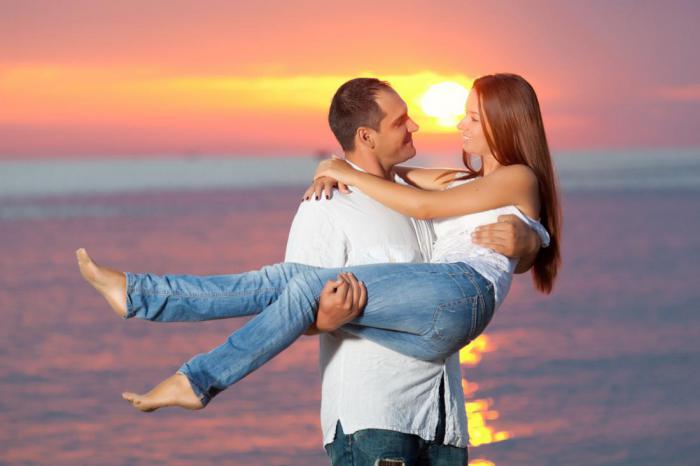 Ar trebui să vă pierdeți greutatea pentru a vă salva căsnicia?