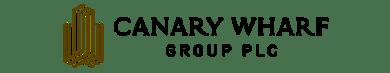 Canary_Wharf_Group_logo