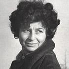 Pauline Hinch