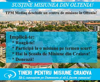 banner-tpm-craiova