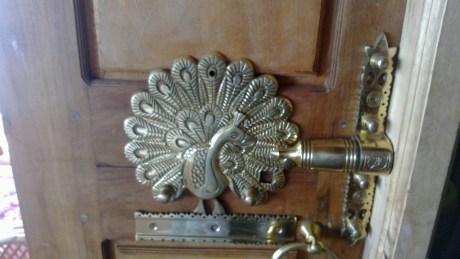 Udayagiri and Mysore 017