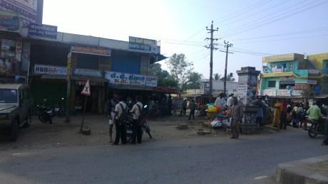 Udayagiri and Mysore 047