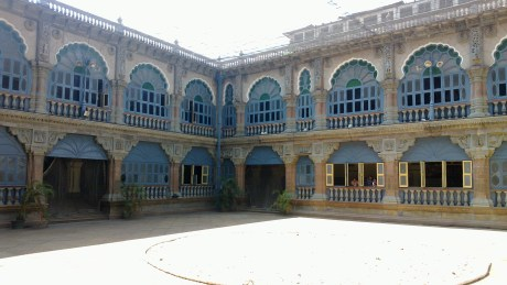 Udayagiri and Mysore 062
