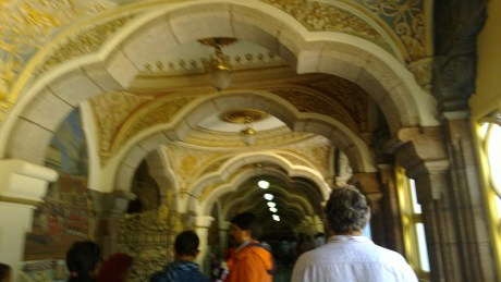 Udayagiri and Mysore 063