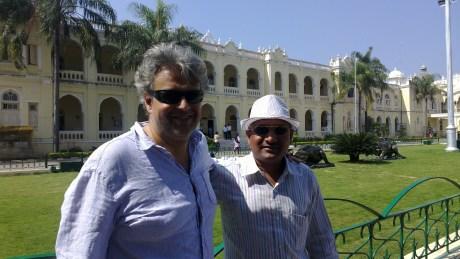 Udayagiri and Mysore 067