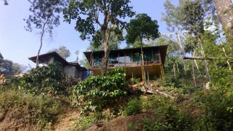 Udayagiri and Mysore 117