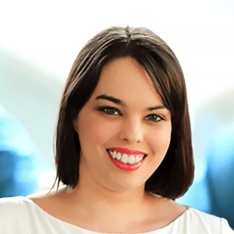 Tanya Podawiltz