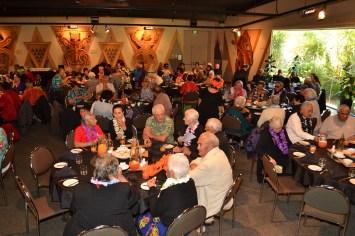 Matariki Ball 2015- Holiday Inn (140)