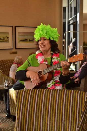 Matariki Ball 2015- Holiday Inn (2)