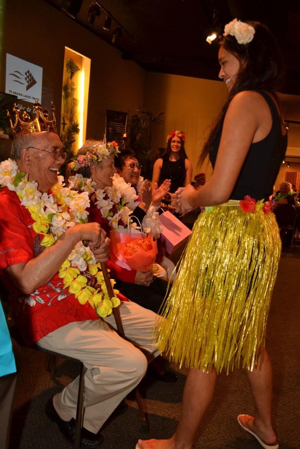 Matariki Ball 2015- Holiday Inn (152)