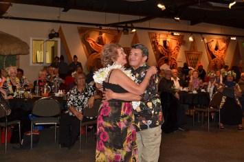 Matariki Ball 2015- Holiday Inn (62)