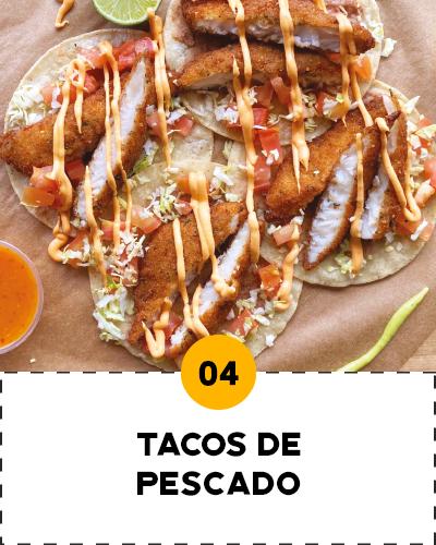 TacosPescado