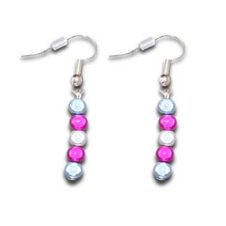 LGBT+ Earrings