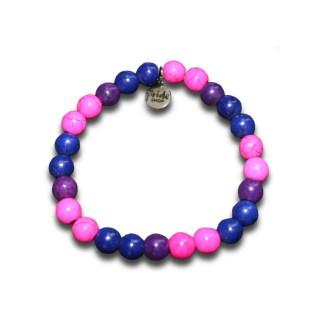 LGBT+ Bracelets
