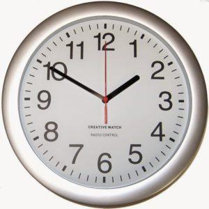 reloj-hora